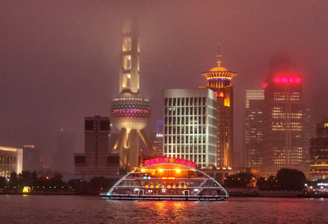 shanghai_pudong_night illumination_1