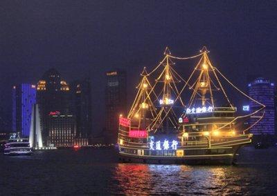 shanghai_pudong_night illumination_2