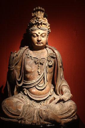 shanghai_shanghai museum_1