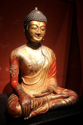 shanghai_shanghai museum_2