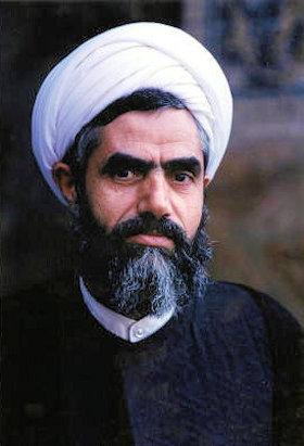 shiraz_mullah