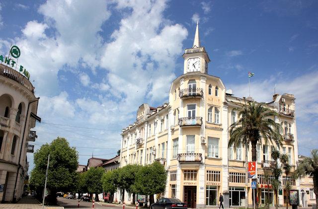 sukhumi_main square
