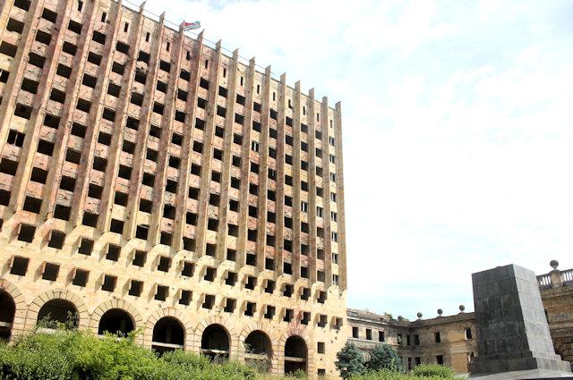 sukhumi_parliament building
