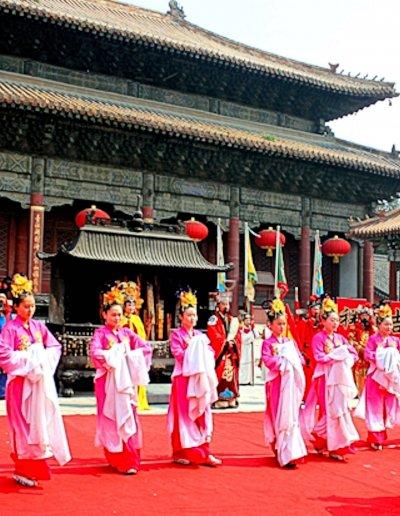 tai'an_daimiao temple_2