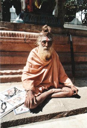 tirupati_sri venkateshvara temple_pilgrim