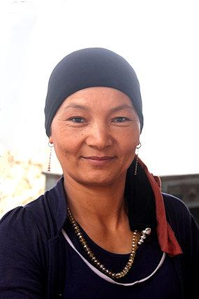 toyup_uighur woman
