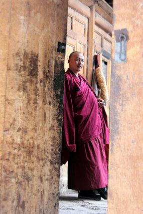 xiahe_labrang monastery_2