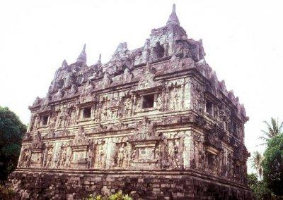 yogyakarta_candi sari_temple