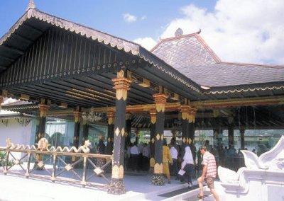 yogyakarta_kraton_golden pavilion