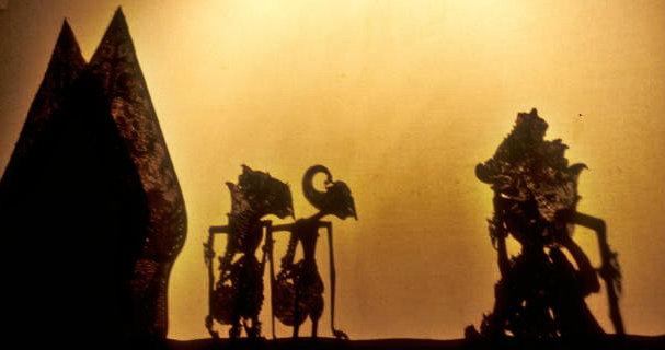 yogyakarta_wayang kulit performance_shadow puppets_1