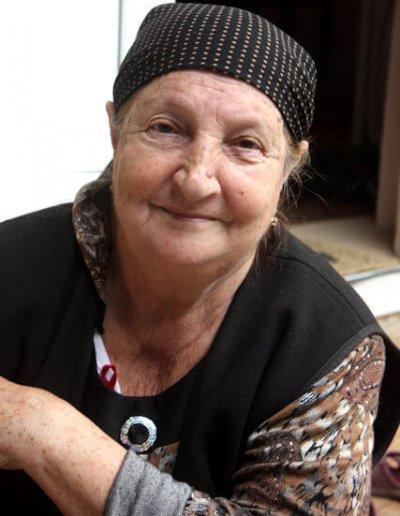 derbent_dagestan woman