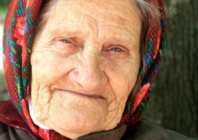 kislovodsk_elderly woman