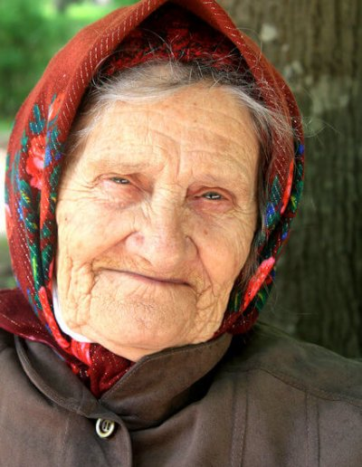 kislovodsk_elderly woman
