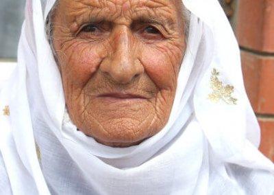 kubachi_dargin elder