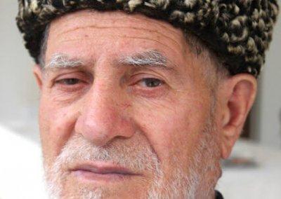 tazbichi_chechen elder