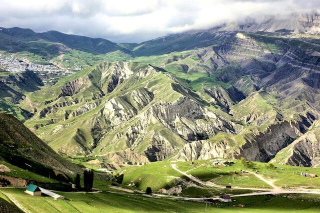 andi ridge_landscape