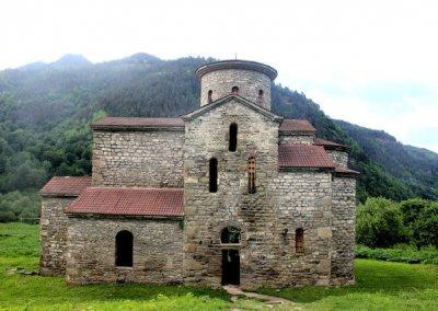 arkhyz_north church