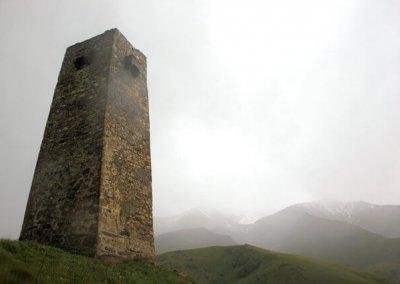 dargavs_necropolis_defensive tower