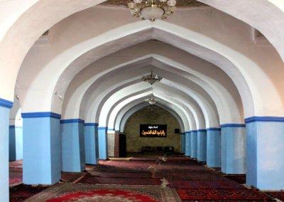 derbent_djuma mosque