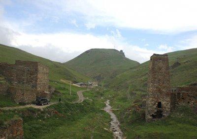 digoria valley_defensive towers