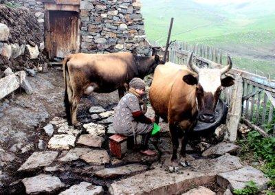 digoria valley_kamunta village