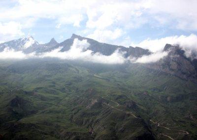 digoria valley_mountains