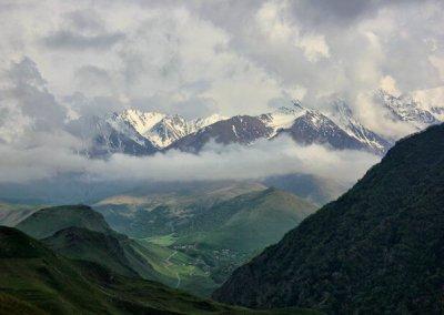 digoria valley_mountains (2)