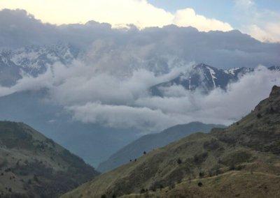 digoria valley_mountains (3)