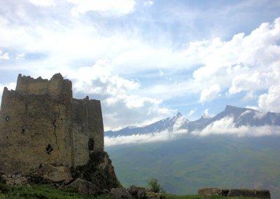 digoria valley_ruins