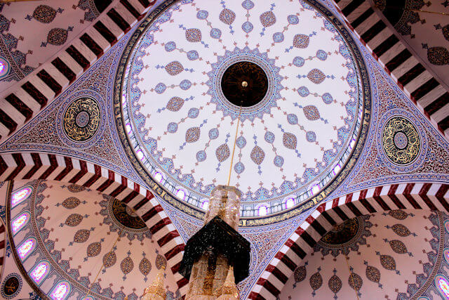 grozny_akhmad kadyrov mosque (2)