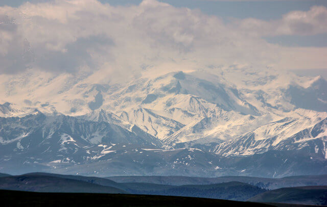gumbashi pass_mount elbrus