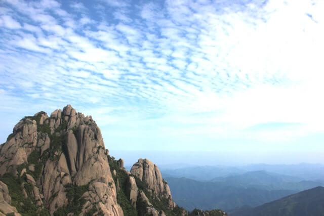 huangshan_landscape