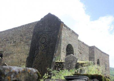 kala-koreish_mosque