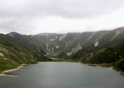 lake kezenoy-am_landscape