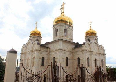 pyatigorsk_savior church