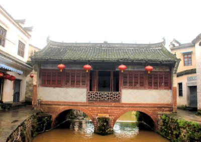 tangmo_gaoyang bridge