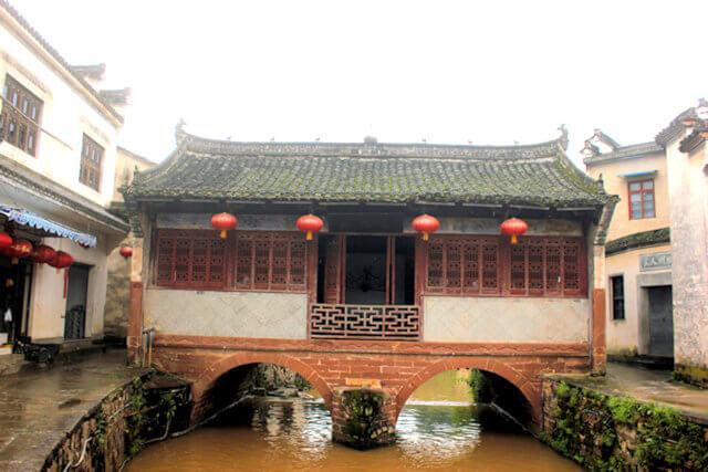 tangmo_gaoyang bridge