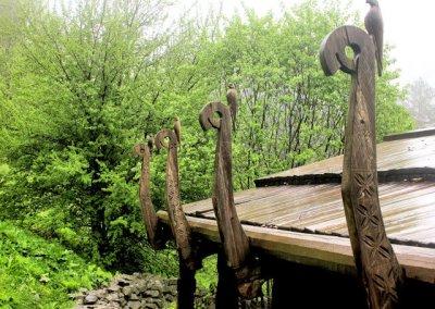 tsey valley_rekom shrine
