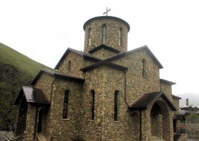 tsymiti_church