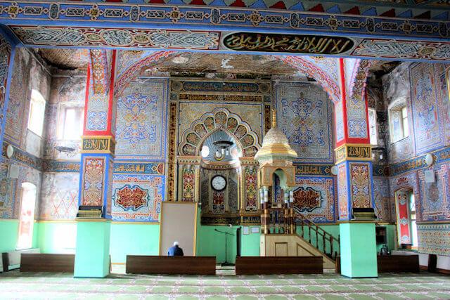 vladikavkaz_mukhtarov mosque (2)