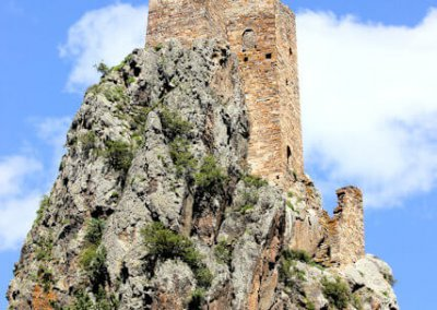 vovnushky_defensive towers (2)