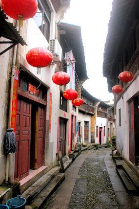 yuliang_street scene
