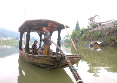 yuliang_water transport