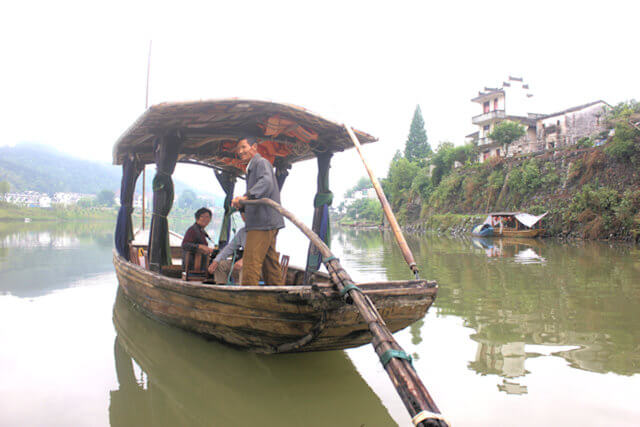 yuliang_water transport