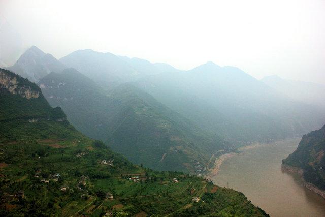badong_wu gorge (2)