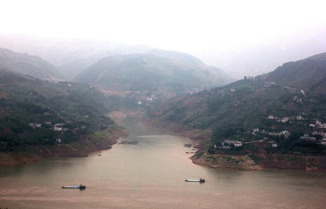 badong_wu gorge (3)