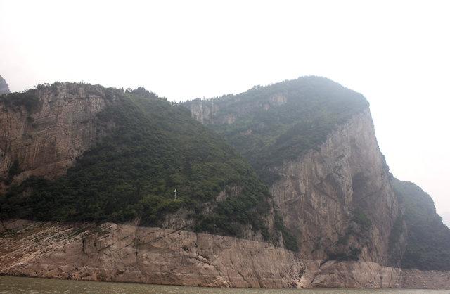 badong_xiling gorge (2)