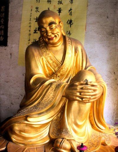 chongqing_luohan temple (2)