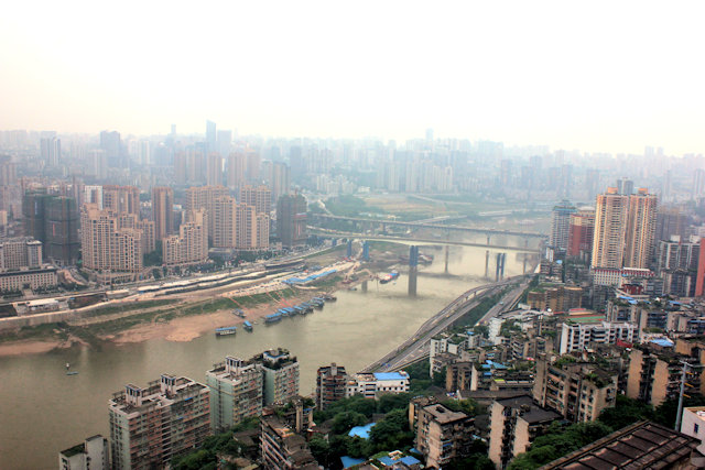 chongqing_overview