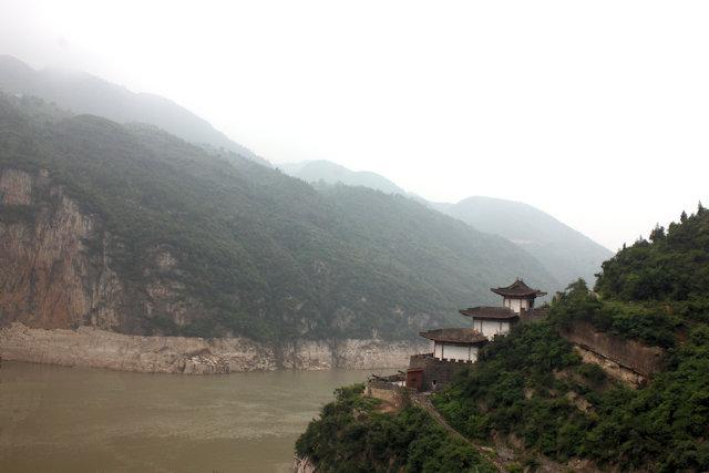 fengjie_qutang gorge (3)